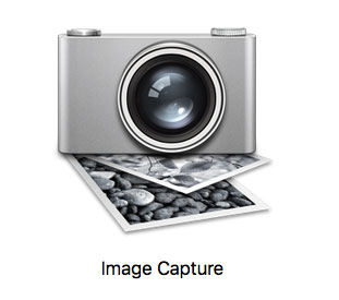 image capture app - the secret weapon photos and scanning