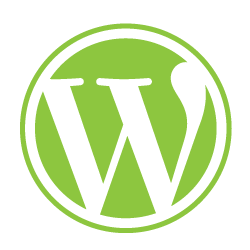 Wordpress training class